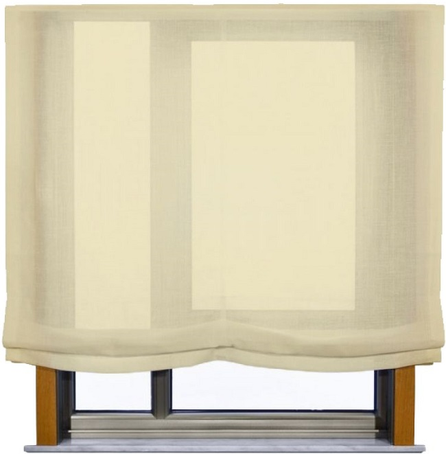 30 ideas de cortinas modernas venecianas estores y paneles japoneses info - Estores y paneles japoneses ...